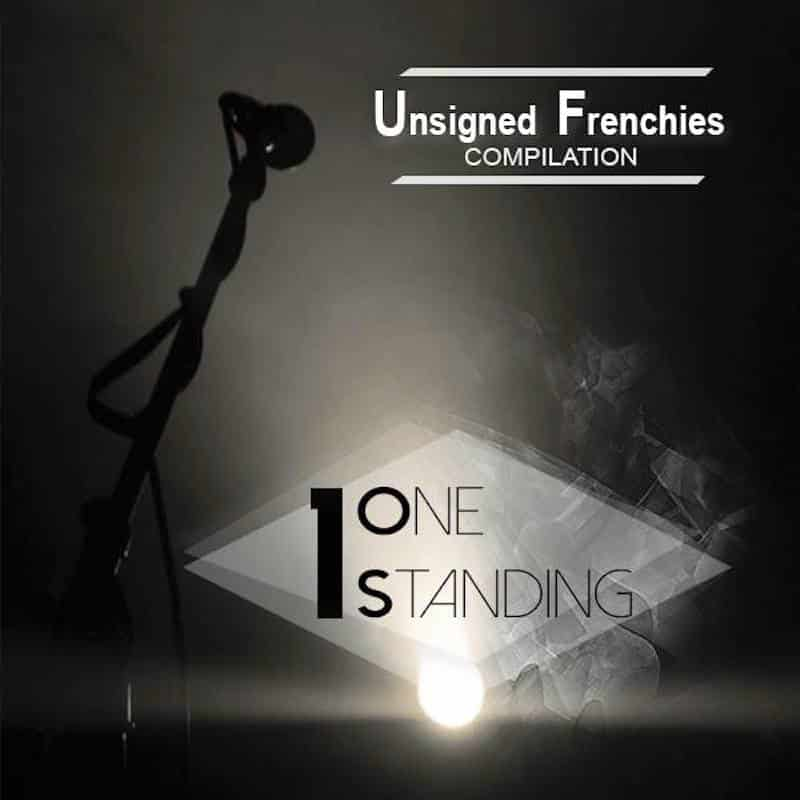 unsigned-frenchies-one-standing